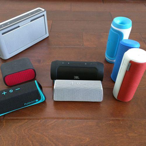 Best 25 Best Bluetooth Speaker Ideas On Pinterest Shower Speaker Waterproofing Shower Walls