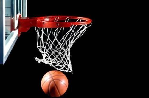 #Moda: #Come realizzare un canestro da basket da  (link: http://ift.tt/1Tczm3i )