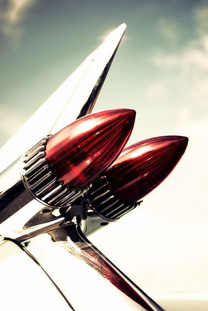 16 best imaginary rockets images on pinterest rocket for Alessi spremiagrumi stark