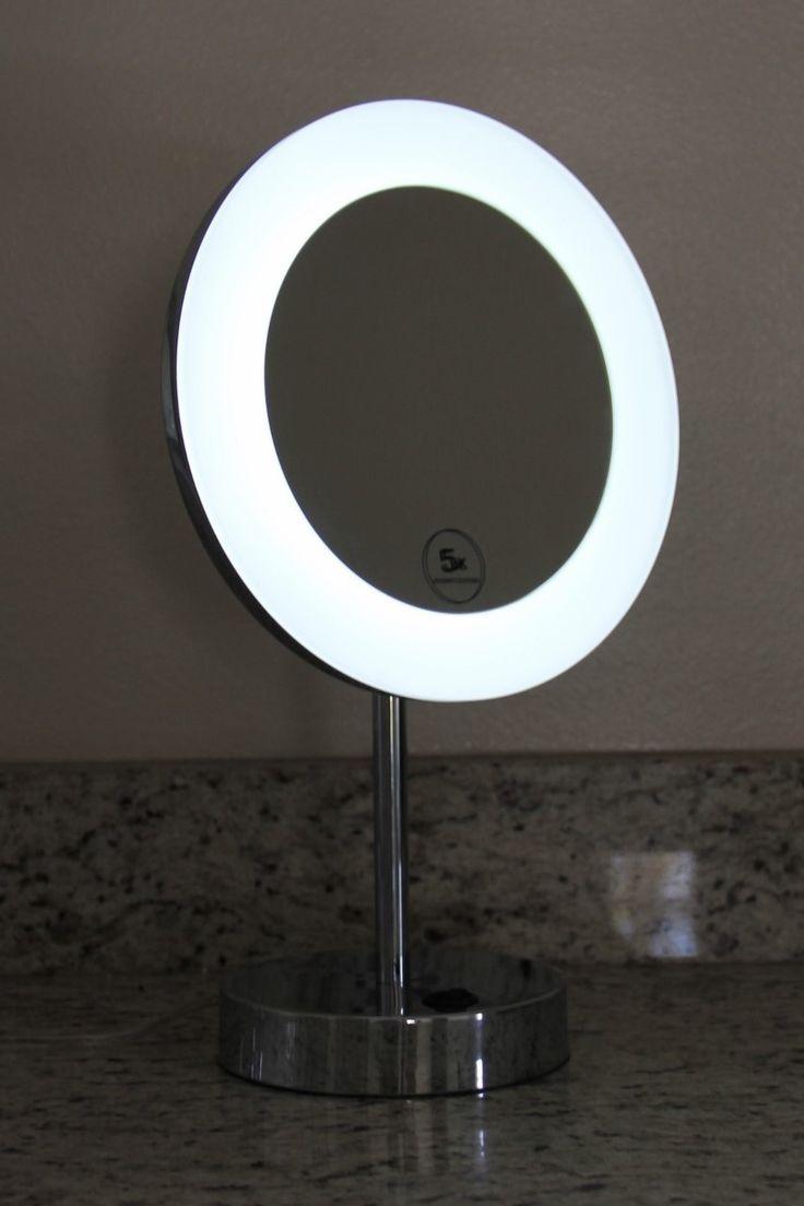 best 20 make up mirror ideas on pinterest make up stations dressing tables and white vanity desk. Black Bedroom Furniture Sets. Home Design Ideas