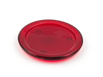 http://www.mrpricehome.co.za/Product/Decor/Candles-Accessories/11CM-CANDLE-PLATE-RED.aspx