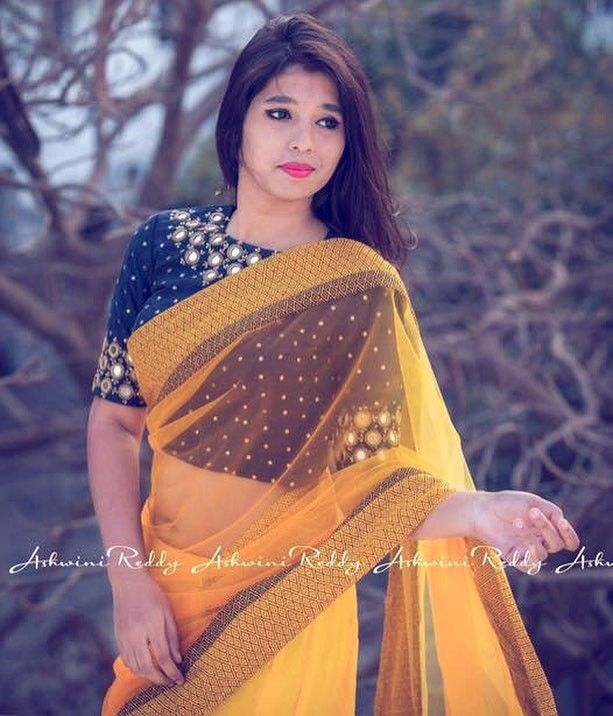 Ashwini Reddy Collections. Hyderabad. Contact : 099497 06708.