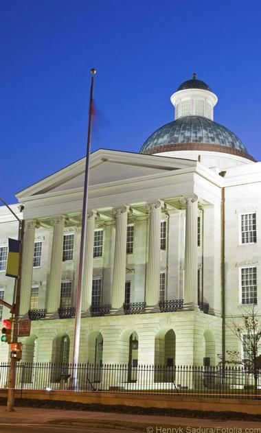 15 best things to do on vacation in Jackson, MS
