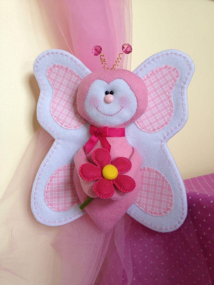 borboletas candeeiro - Pesquisa Google