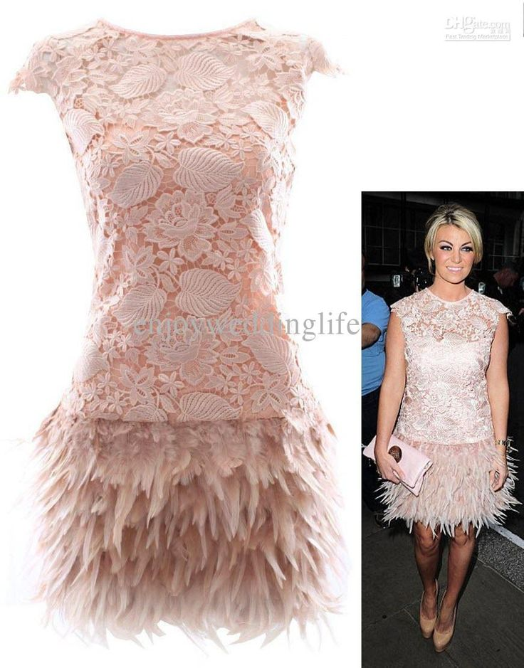 13 best Carrie Underwood Dresses images on Pinterest | Carrie ...