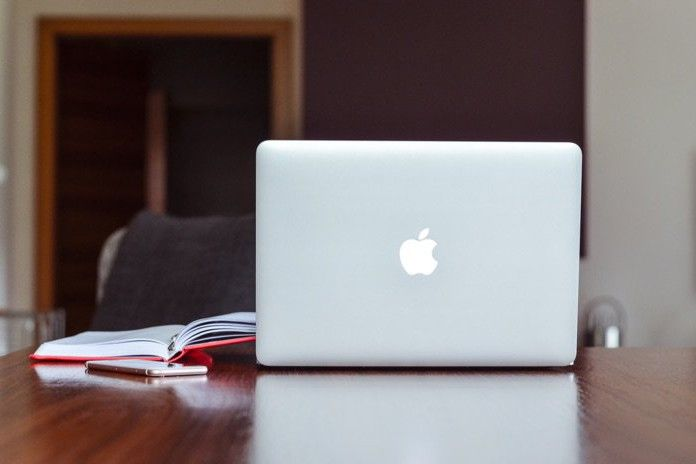 16 inch MacBook Pro to get new keyboard – Geeky Gadgets — Geeky Gadgets