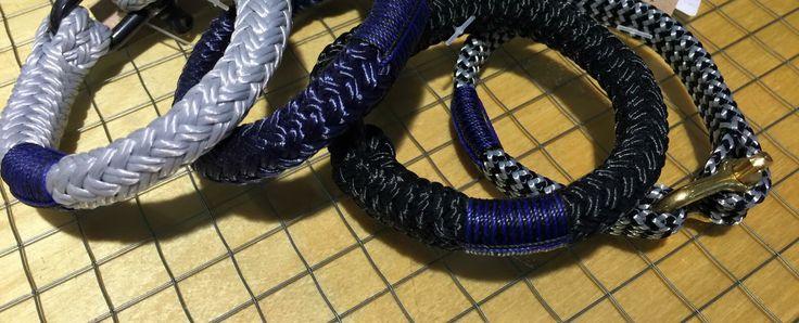 Armbanden voor heren ...