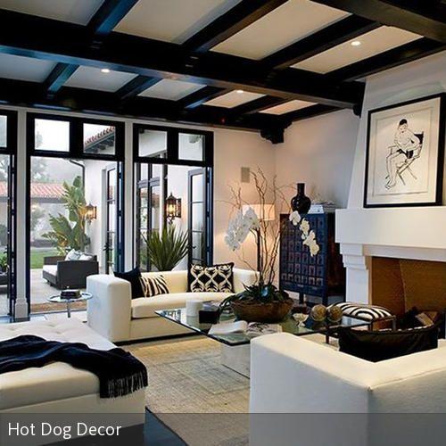 ... günstig kaufen möbel online shop kauf unique de 1 pitti möbel deko