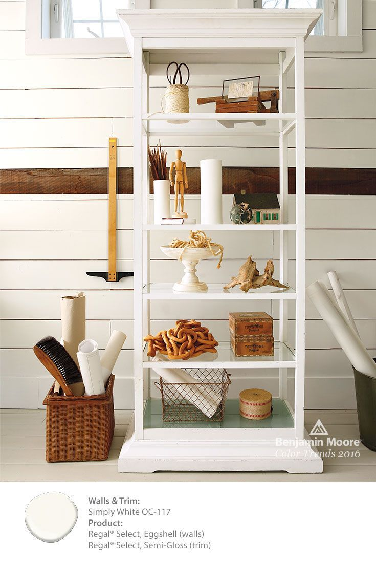 16 best images about color trends 2016 from benjamin moore for Shelf life of paint
