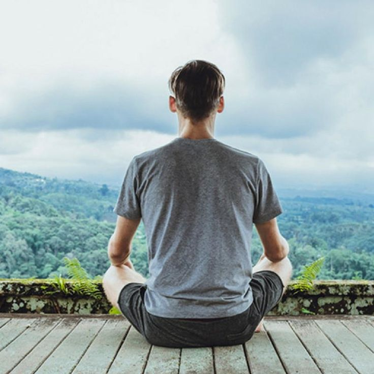 How To Relax And Relieve Stress - LIFESTYLE BY PS