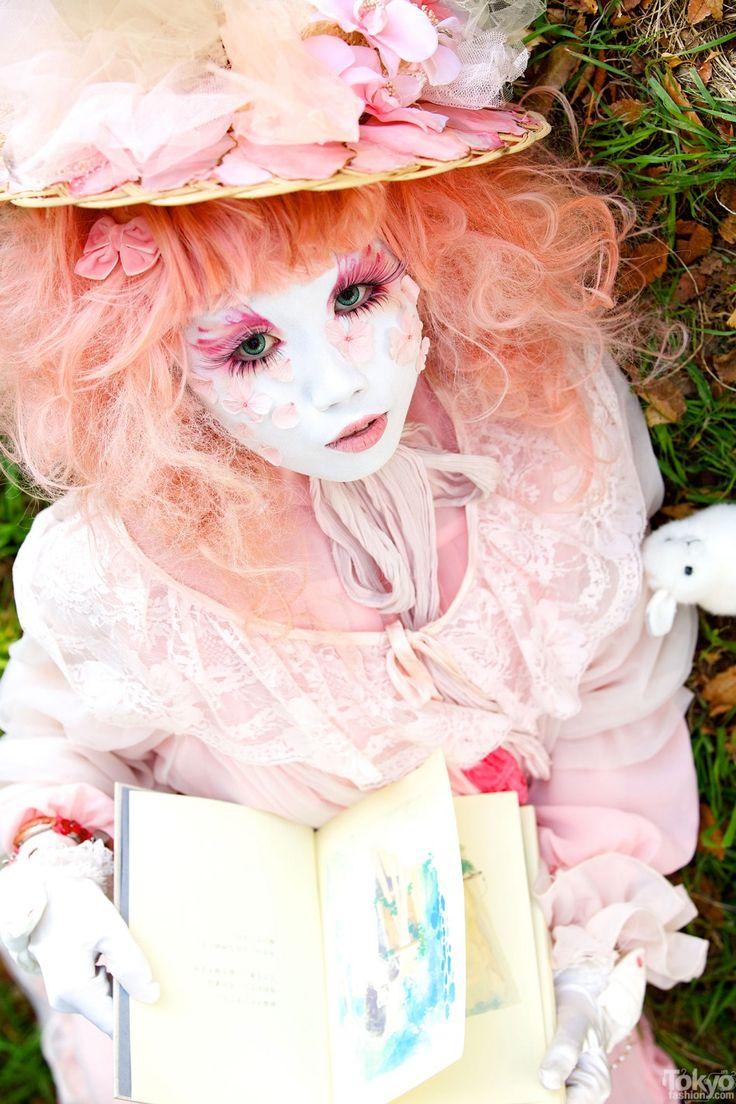 best dream a little dream images on pinterest altered art