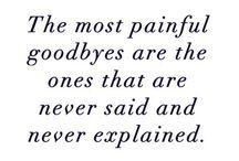 Verdriet