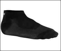 Mavic Low Cut Socks at http://www.blueskycycling.com/product/7850/26/Mavic_Low_Cut_Socks.htm