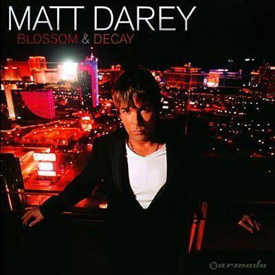 See The Sun (Hazem Beltagui Remix) - Matt Darey Feat. Kate Louise Smith