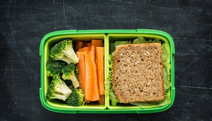 Kids lunch box ideas for busy working parents! |  https://www.linkedin.com/pulse/kids-lunch-box-ideas-busy-working-parents-rosemary-marchese?trk=pulse_spock-articles