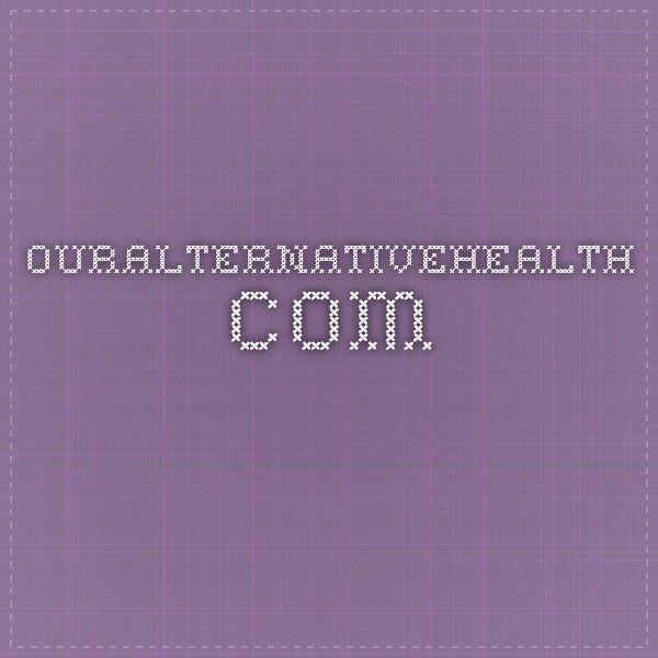 ouralternativehealth.com
