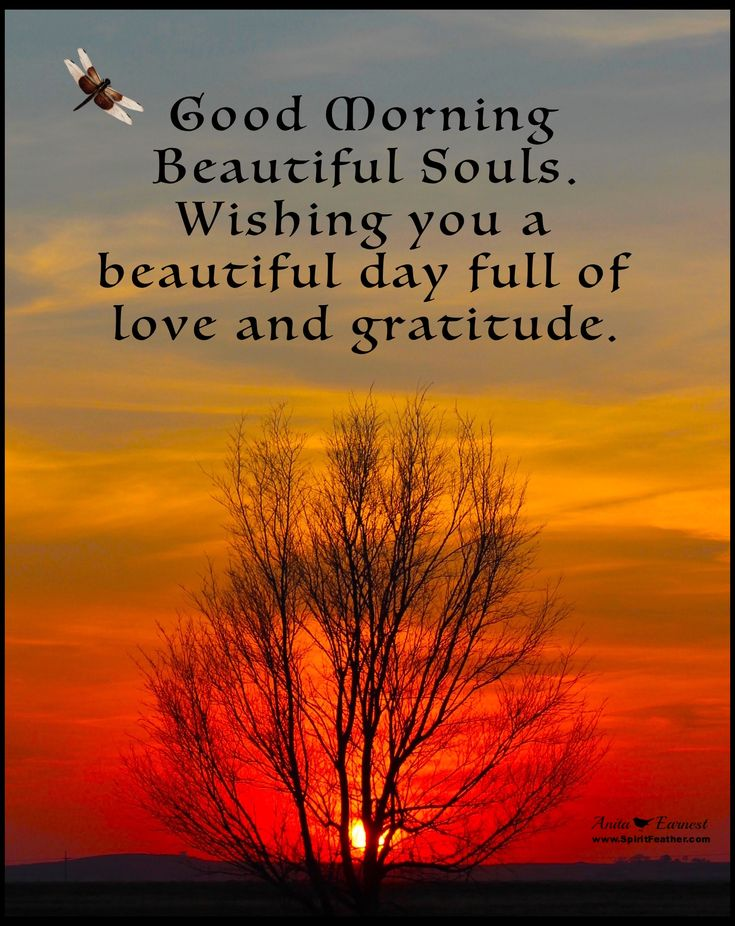 Good Morning Beautiful In Navajo : Best good morning quotes ideas on pinterest sexy
