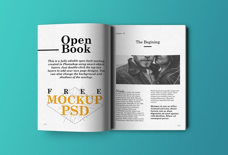 Open Book Mockup Psd Graphicsfuel Book Cover Mockup Open Book Free Mockup