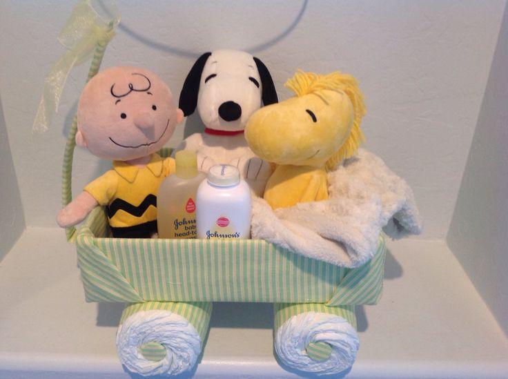 snoopy baby shower decorations snoopy baby shower ideas snoopy shower