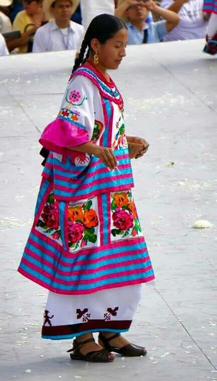 Huautla de Jimenez