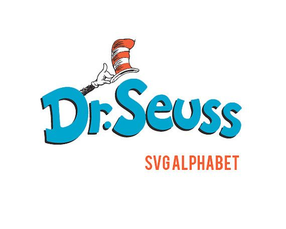 what font is used in dr. seuss books