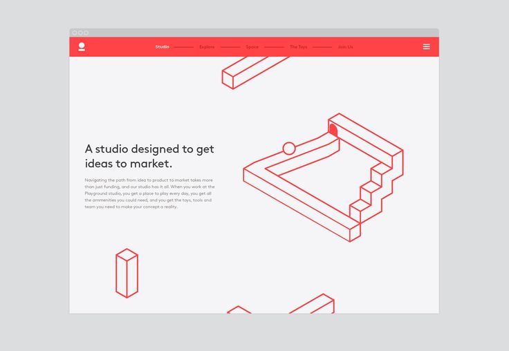 Character Design Agency San Francisco : Best web design images on pinterest graphics page