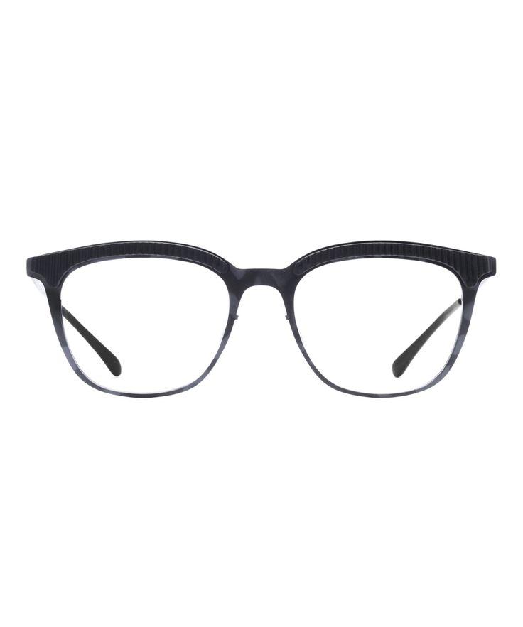 Occhiali da Vista SALT Turtle Cold Grey NxPbmEti