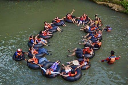 Harga Tiket Masuk Goa Pindul | Informasi Reservasi Tiket Wisata Goa Pindul 0822 2116 6114