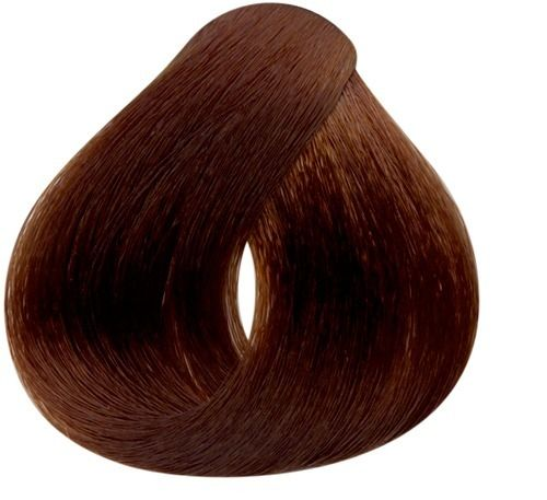 Light Chestnut Brown   Hair style & color   Pinterest