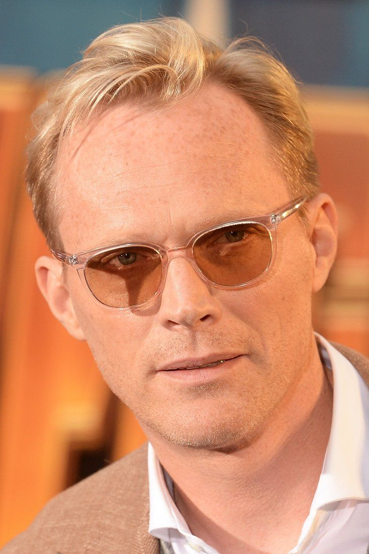 Communication on this topic: Leslie Howard (1893?943), paul-bettany-born-1971/