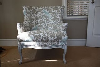 great furniture and home decor tuts at Little Miss Penny Wenny