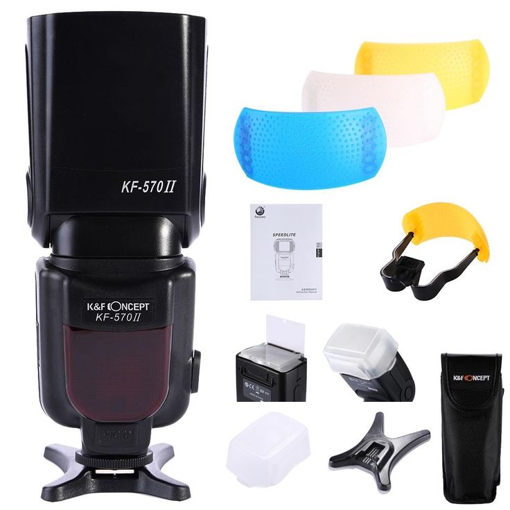 (53.06$)  Buy here - http://aiwby.worlditems.win/all/product.php?id=32441663343 - High Speed Flash Light Speedlite For Canon 700D 1100D 1200D 600D 400D Nikon D5100 D5200 D5300 D3100 D3200 D3300 7100D DSLR