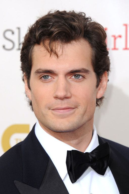 Henry Cavill as Fifty? Fifty Shades of Grey Movie Rumors Henry Caville, Love Henry, Henry Cavill Stardust, Son Of Zeus, Henry Williams, My Superman, Hollywood Men, Fifty Shades Of Grey, 50 Shades