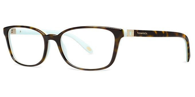 Tiffany, TF2094 As seen on LensCrafters.com, the place to find your favorite brands and the latest trends in eyewear.