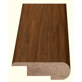 12 Best Images About Flooring On Pinterest Saddles Stair Risers And