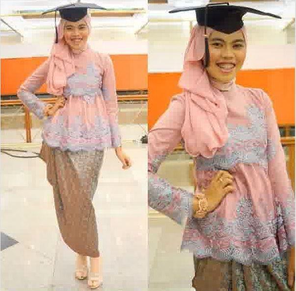 Kebaya Hijab (13)