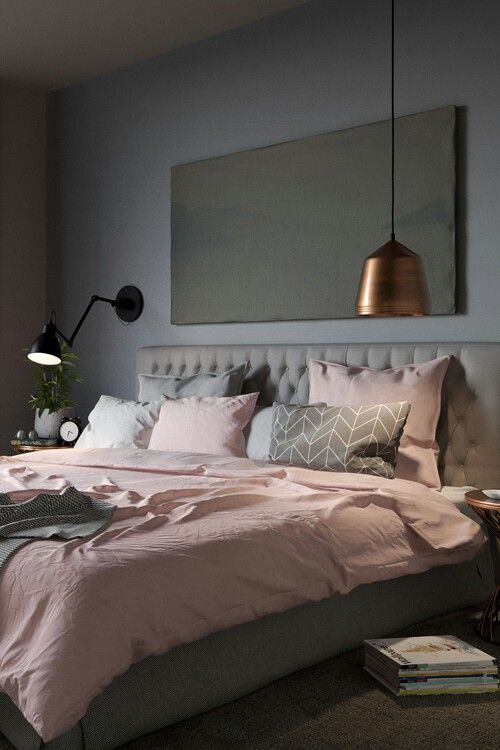 17 best ideas about pink color combination on pinterest 12863 | af6338823aaccc7e5f52e1f40048c6a9