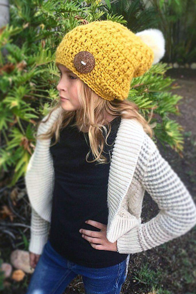 17320 besten Crochet Patterns Bilder auf Pinterest | Stricken häkeln ...