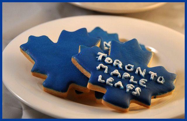 Cheap Cake Pops Toronto