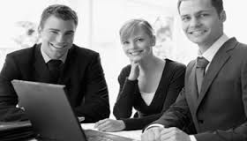 Outsourcing is that the getting someone or a corporation which will perform the bound work for you. Outsourcing is always comes with an on-paper agreement. Our company as Aldiablos Infotech Pvt Ltd Outsourcing Services that is provides all type of outsourcing services for all size of ….