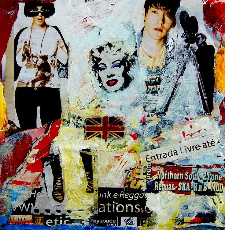 charlie holt art - Google Search