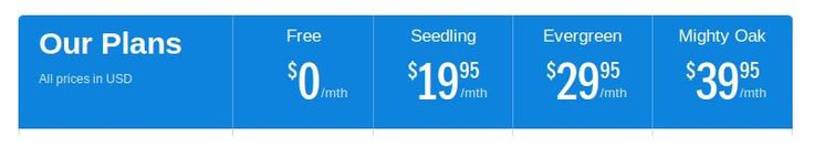 Docusign pricing plans and options 3115 saas pricing pages docusign pricing plans and options 3115 saas pricing pages pinterest fandeluxe Images