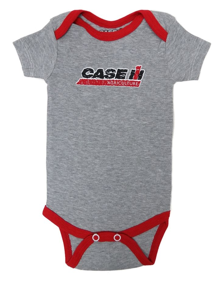 182 best images about ih farmall clothing on