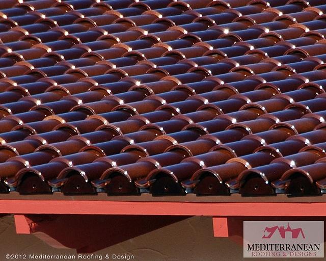 17 best images about roof design projects ideas para tu - Tejas borja torrejon ...