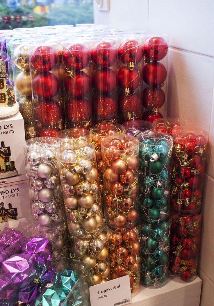 #tigerstores #tigerpolska #tigerxmas #prezent #gift #winter #zima #święta #xmas #christmas #happytigerxmas #bombki #bombka