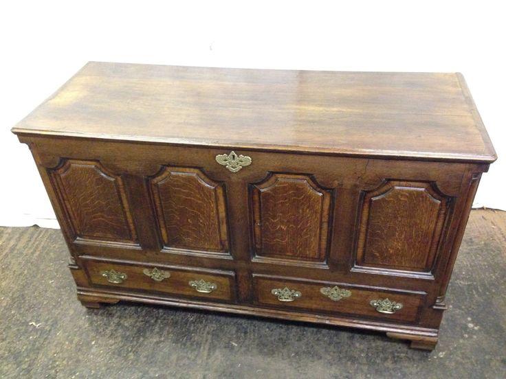 Daniel Chapman antique furniture restoration – Daniel Chapman antique furniture restoration