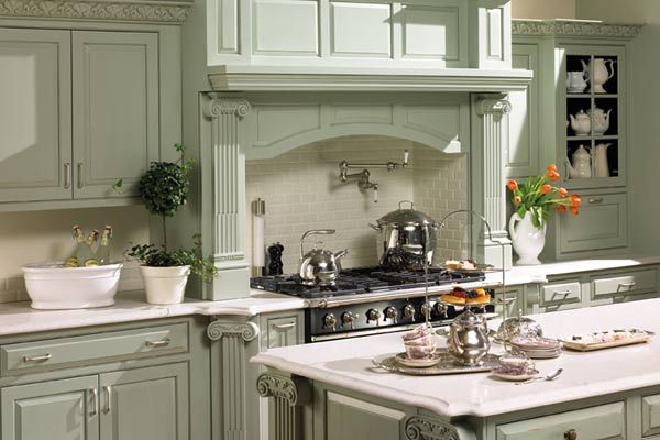 All about quartz countertops beautiful white quartz and for Are all quartz countertops the same