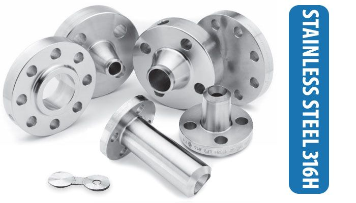 Some of our widely accepted products include stainless steel pipes and tubes, butt and fittings, forged fittings, flanges.