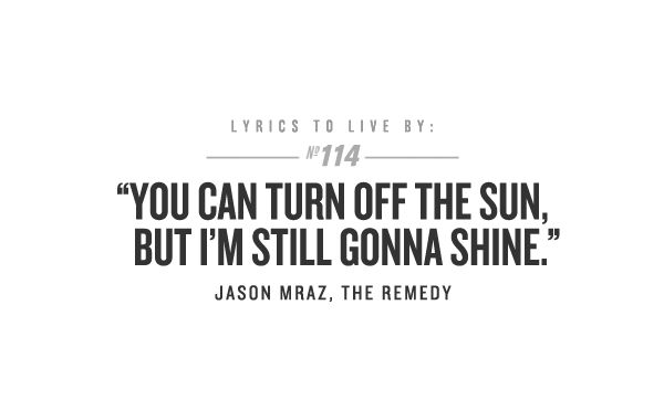 30 Best Ideas About Lyrics To Live By On Pinterest Go Your Own Way Jason Aldean And Daft Punk