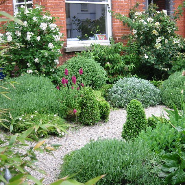 Garden Ideas Dublin 264 best city garden design images on pinterest | garden ideas